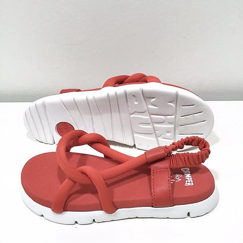 K800455-003 RED