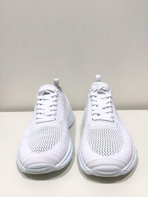 K200577-018 WHITE