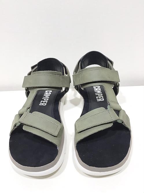 K100416-013 GREEN