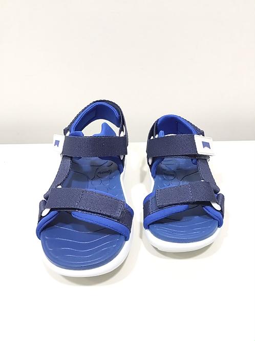 K800360-005 BLUE