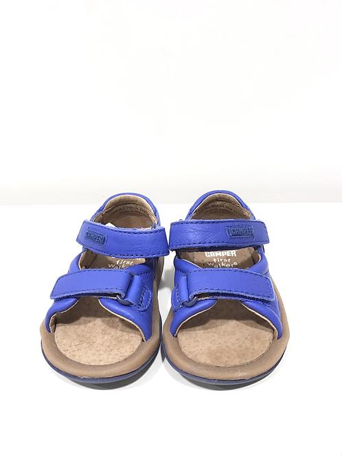 K800362-006 BLUE