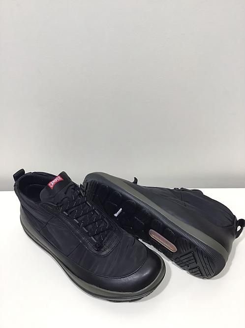 K300345-001 BLACK (disponible también en marino )