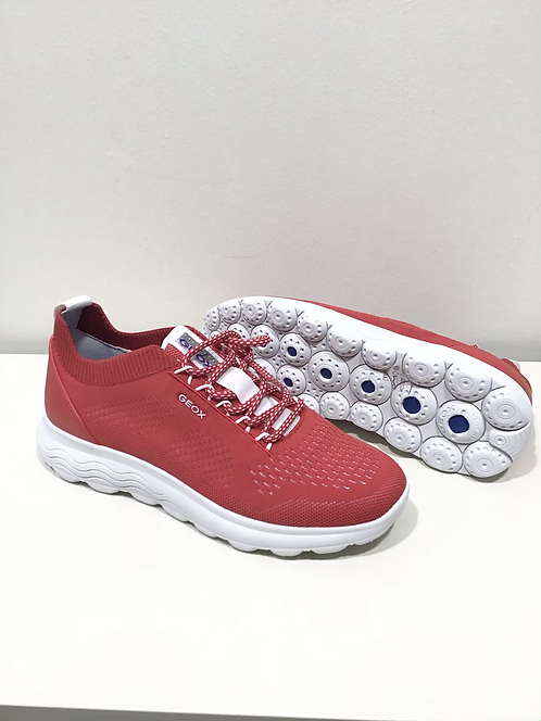 D15NUA RED
