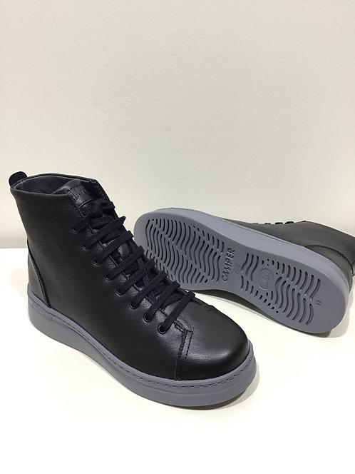 K400484-001  BLACK