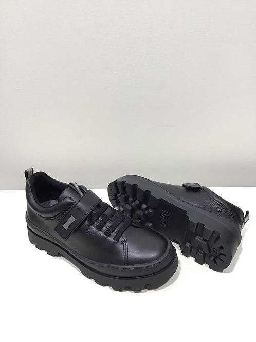 K800401-001 BLACK