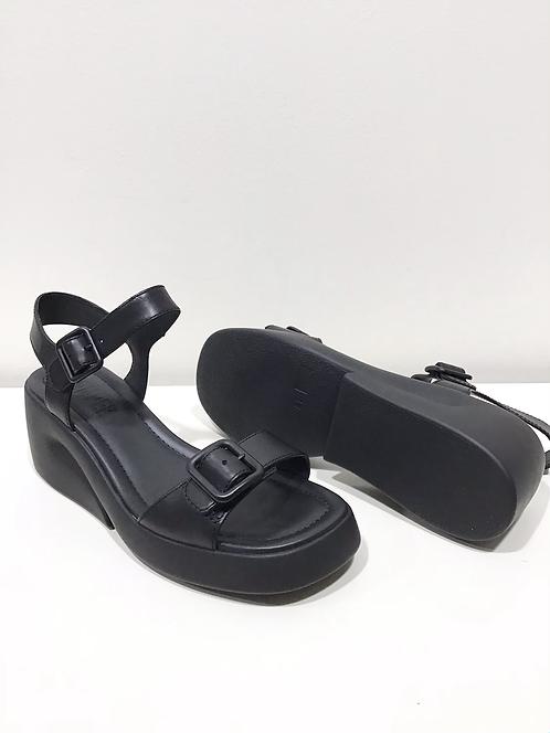 K201214-001 BLACK