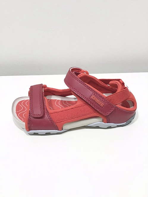 80188-067 RED