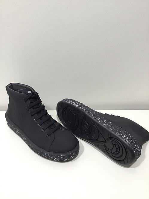K300382-091 BLACK