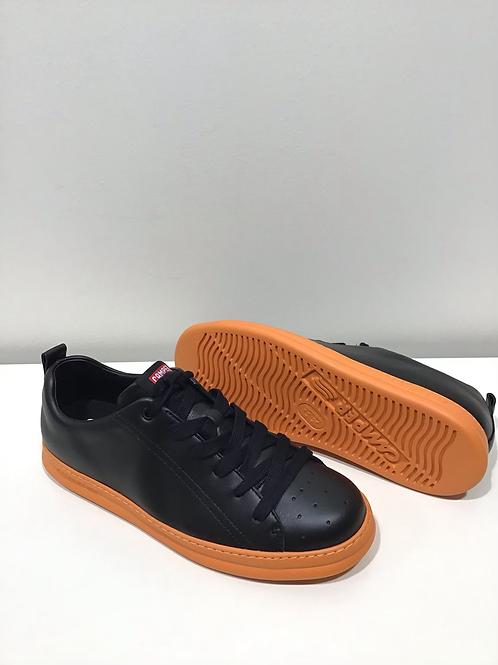 K100226-056 BLACK