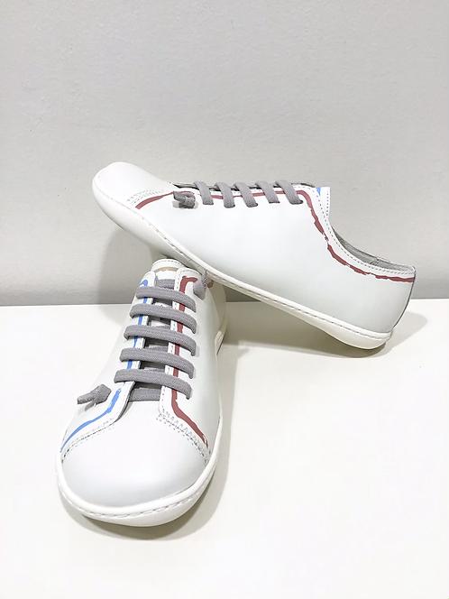 K201228-003 WHITE