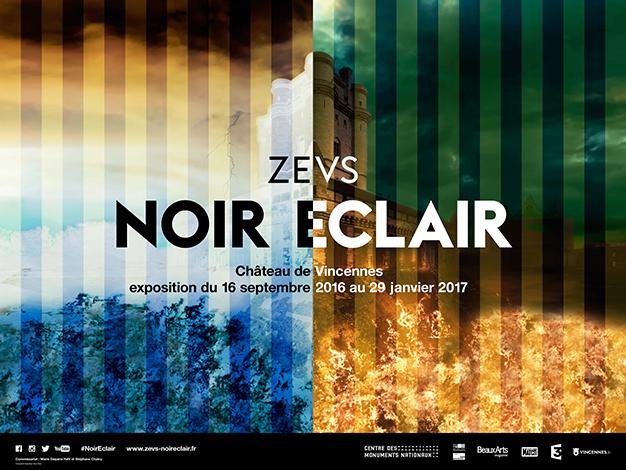 Noir-Eclair-Poster-200x150cm-12052016-62