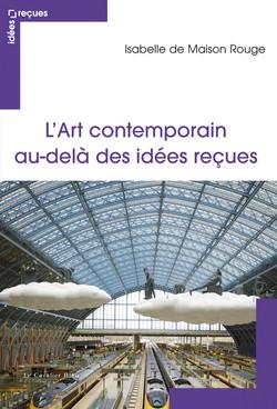 Art contemporainGF