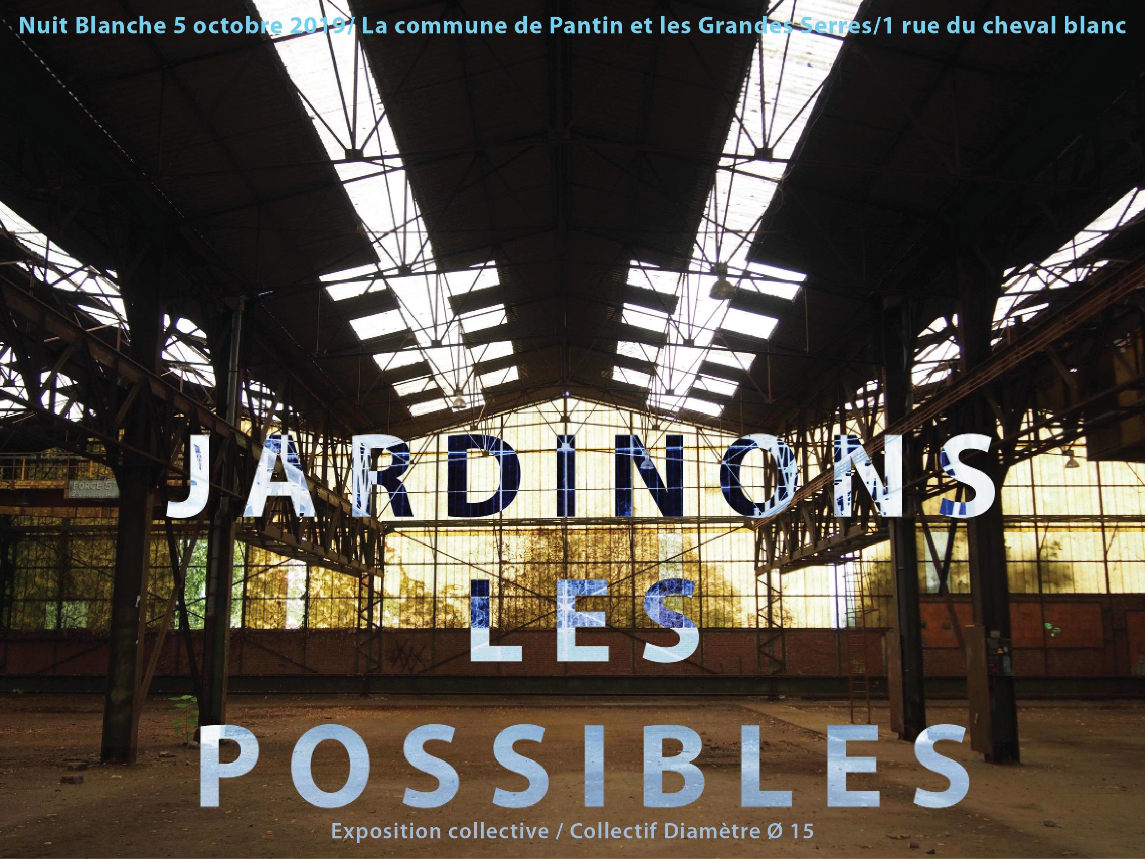 #Jardinons_Flyer1.13.11