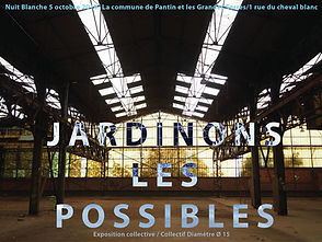 #Jardinons_Flyer1.13.11.jpg