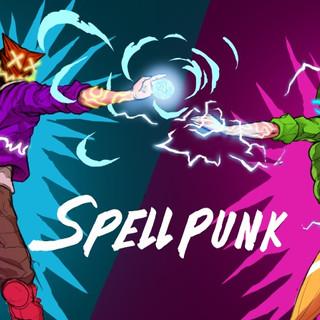 spellpunk.jpg