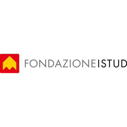 Logo-FONDAZIONE-ISTUD-vettoriale.png