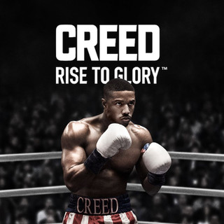 creed-rise-to-glory-recensione-rocky-ado