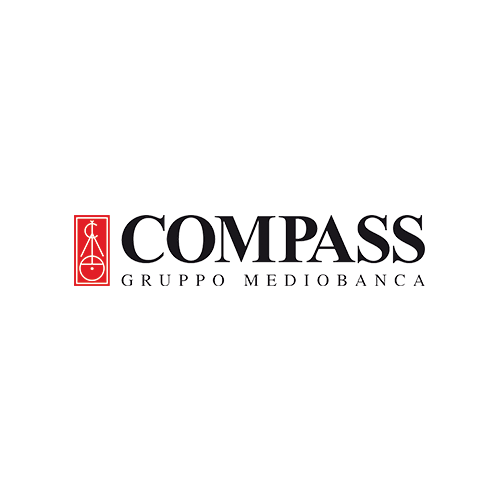 logo-compass-nuovo.png