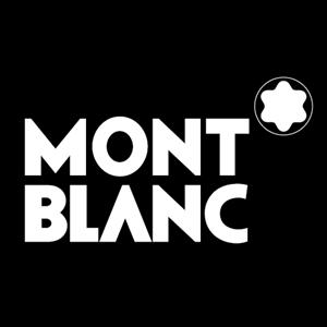 Montblanc-logo-8BA5AF73C2-seeklogo.com.p