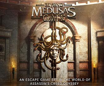 Medusa gate banner.jpg