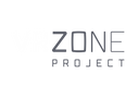 VRZONE-Logo-on-Aquamarine.png