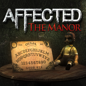 affected-the-manor-vr_icon.png