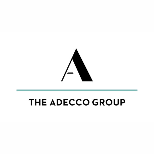 TheAdeccoGroup_logo.jpg