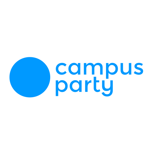 1200px-Campus_Party_Logo.svg.png