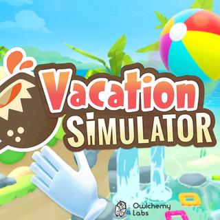 Vacation-Simulator-Copertina.jpg