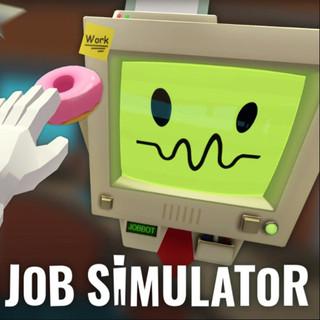 job simulator.jpg