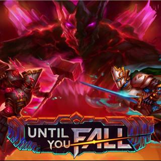 until you fall.jpg