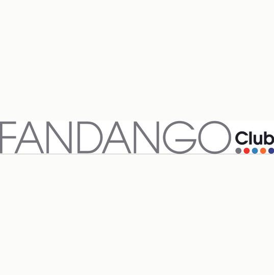 logo_fc_su_bianco.jpg