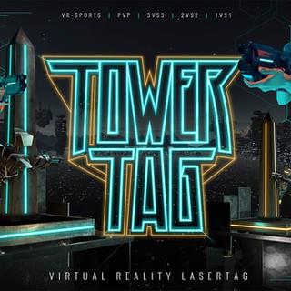 TowerTag_Visual.jpg