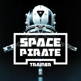 space pirate trainter.png