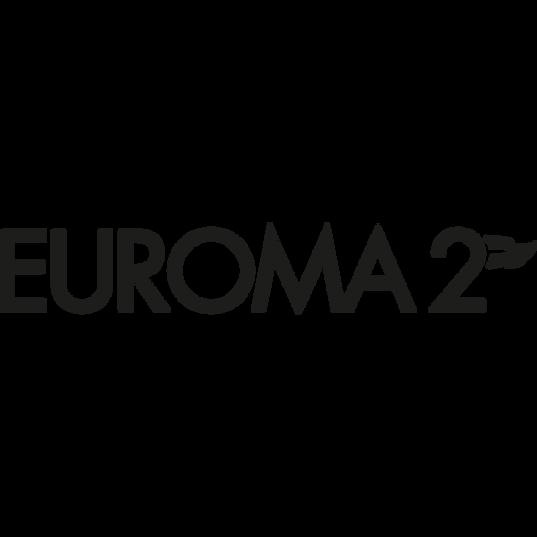euroma2.png