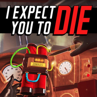 i expect you to die.jpg