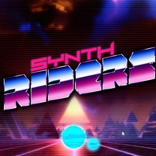 synth riders.jpg