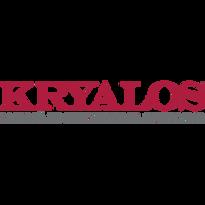 Kryalos_SGR.png