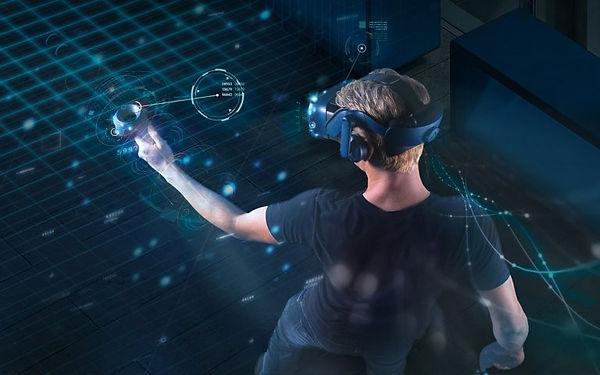 helmet-virtual-reality-htc-vive-pro-now-