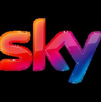 sky-logo@2x.png