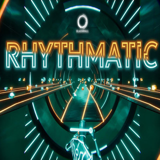 Rhythmatic_header1.jpg