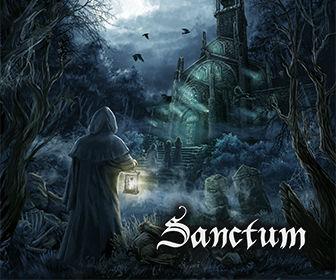 Sanctum_336x280.jpg