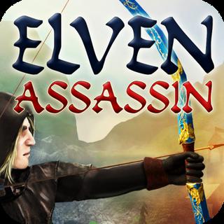 Elven-Assassin-VRWorldNYC.png