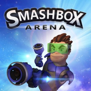 smashbox-arena.jpg