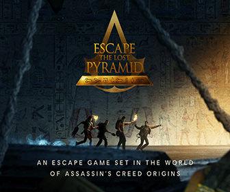 escape the lost pyramid banner.jpg