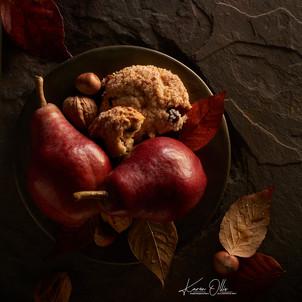 Pears2645-150KOllisSignflat.jpg