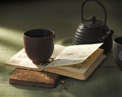 Organic Tea 3965a72.jpg