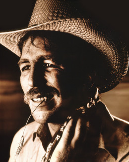 Cowboy3.5-72.jpg