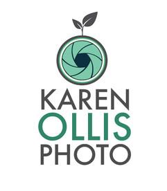 Karen Ollis Photo