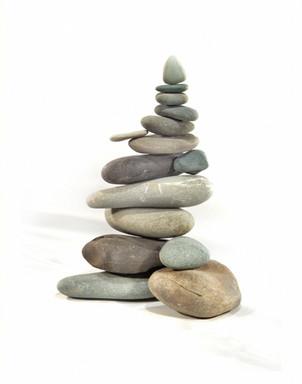 stones#65room11x14.jpg